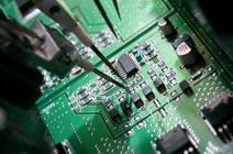 Pcb Design Pcb Assembly Smt Assembly Surface Mount